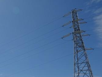 【各種ご提案情報】新電力試算のご案内アップ