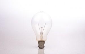 照明器具 電球