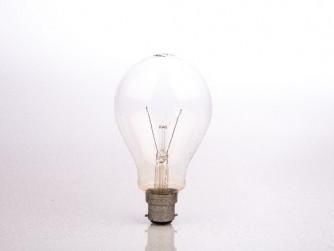 照明器具の転換期?2020年度の照明器具規制