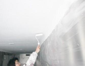 特殊塗料・遮熱シートによる、結露・防カビ対策のご紹介